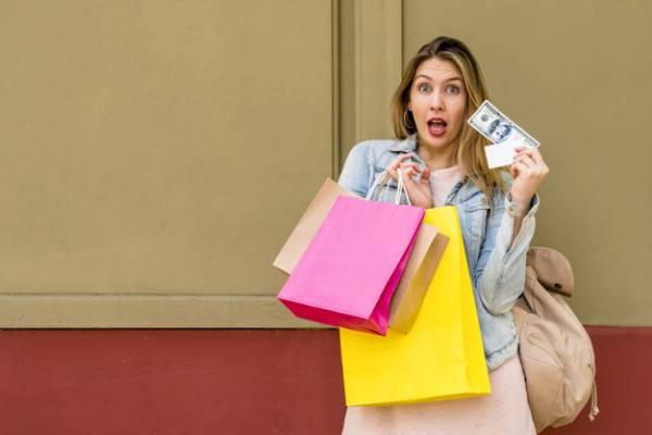 اصول تبلیغاتوبازاریابیموفق برای جذب فوری مشتری
